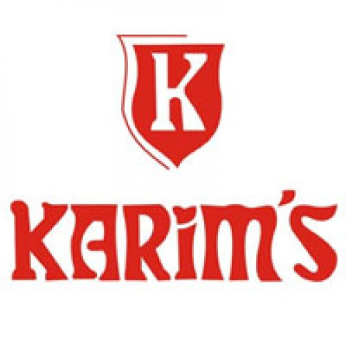 karims-og